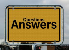 questions-answers-signage-208494